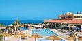 Hotel Kouros Palace #1