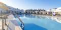 Hotel Lambi Resort #2
