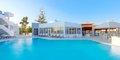 Hotel Marebello Beach Resort #1