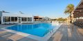Hotel Marebello Beach Resort #2