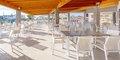 Hotel Marebello Beach Resort #3