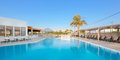 Hotel Marebello Beach Resort #4