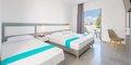 Hotel Marebello Beach Resort #6