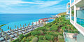 Hotel Michelangelo Resort & Spa #1