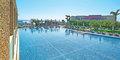 Hotel Michelangelo Resort & Spa #2