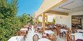 Hotel Pyli Bay #4