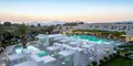 Sandy Beach Hotel & Family Suites #1
