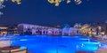 Sandy Beach Hotel & Family Suites #4