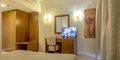 Sandy Beach Hotel & Family Suites #5