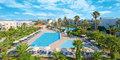 Hotel Tigaki Beach #1