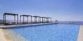 Hotel Aeolis Thassos Palace #2