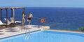 Hotel Aeolis Thassos Palace #3