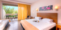 Hotel Aeolis Thassos Palace #6