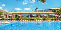 Hotel Alexandra Beach #3