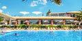 Hotel Alexandra Beach Thassos Spa Resort #3