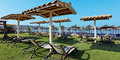 Hotel Alexandra Beach #6