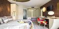 Hotel Alexandra Golden Thassos Boutique #6
