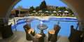 Hotel Astir Notos #3
