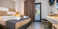 Hotel Astris Sun #2