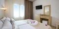 Hotel Castello #6