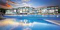 Hotel Blue Dream Palace #3
