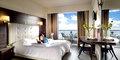 Hotel Blue Dream Palace #5