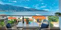 Hotel Ntinas Filoxenia #2