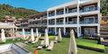 Hotel Ntinas Filoxenia #3