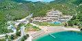 Hotel Thassos Grand Resort #1