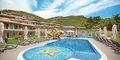 Hotel Thassos Grand Resort #5