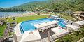 Hotel Thassos Grand Resort #6