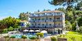 Hotel Green Bay #2