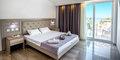 Hotel Green Bay #6