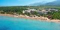 Hotel Ilio Mare #1