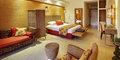 Hotel Ilio Mare #5