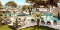 Hotel Sentido Imperial Thassos Resort #1