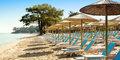 Hotel Sentido Imperial Thassos Resort #2
