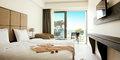 Hotel Sentido Imperial Thassos Resort #5