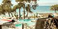 Hotel Sentido Imperial Thassos Resort #6
