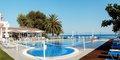 Hotel Vournelis Beach #1