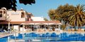 Hotel Vournelis Beach #2