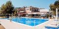 Hotel Vournelis Beach #3