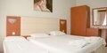 Hotel Vournelis Beach #6