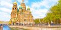 Sankt Petersburg #5