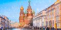 Sankt Petersburg #2