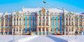 Sankt Petersburg #4