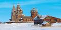 Rosyjska zima #4