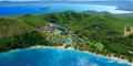 Hotel Dreams Las Mareas Resort #1