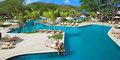 Hotel Dreams Las Mareas Resort #2