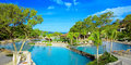 Hotel Dreams Las Mareas Resort #3